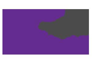Bristol & Bath Newborn & Baby Photography by Fiona logo