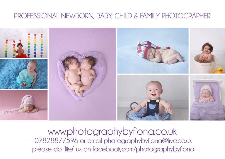 Baby Gift Register Uk : Newborn photographer bath bristol surrounding area